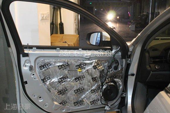 导读: 许先生的这台迈锐宝刚刚提车不久,但原车音响真的太普通了。在朋友的介绍下,许先生来到上海音豪专业汽车音响改装旗舰店进行音响升级。试听对比之后,选择升级摩雷听宝套装喇叭+美国锐克同轴喇叭的高性价比入门汽车音响改装方案。在此,我们和大家分享迈锐宝汽车音响改装作业过程: 740)this.