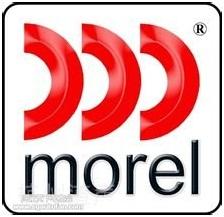 以色列Morel摩雷